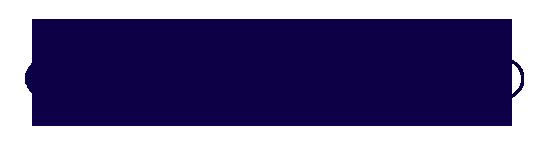 collingwood logo blue