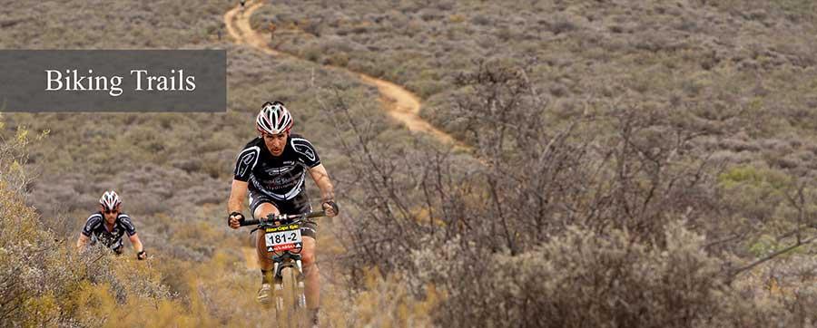 biking_trails
